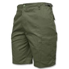 Quality Mens Designer Fashion Army Military Bermuda Style Walk Shorts Pants Olive Green (M) by Mil-Tec, http://www.amazon.co.uk/dp/B005IAWCY4/ref=cm_sw_r_pi_dp_wOxjrb01D0JSC