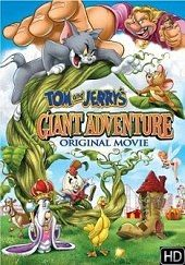 Tom and jerry funny videos full episodes. Tom and jerry full episodes in english, tom and jerry funny moments, tom and jerry. Tom and jerry new episode 2016 full masti and funny episode 2016 photos. Family Movies, New Movies, Movies To Watch, Movies Online, Movies Free, Childhood Movies, Tom And Jerry Movies, Tom And Jerry Cartoon, Hanna Barbera