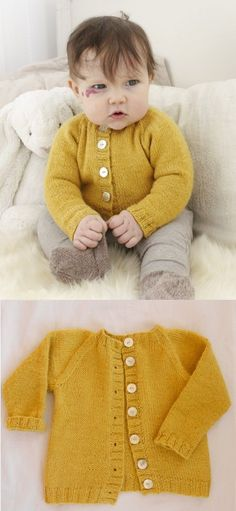 d7e6c1b87 26 Best Baby knitting images in 2019