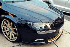 Superb Ibiza, Motosport, Pony Car, Ford Motor Company, Ms Gs, Cars And Motorcycles, Luxury Cars, Chevrolet, Automobile