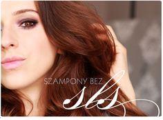 Alina Rose Makeup Blog: Szampony bez sls i zamienników. Troszkę informacji:)