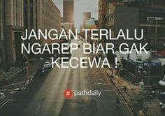 Self Reminder, Quotes Indonesia, Phobias, Picture Quotes, Me Quotes, Sad, Sleep, Random, Nice