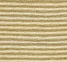 Huge savings on Pindler fabric. Free shipping! Search thousands of fabric patterns. Always 1st Quality. $5 swatches available. SKU PD-MON070-BG11.