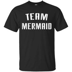 Favorite shirt, looking nice.This is perfect shirt for you   Team Mermaid shirt   https://sudokutee.com/product/team-mermaid-shirt-2/  #TeamMermaidshirt  #Team #Mermaid #shirt