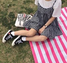 Find More at => http://feedproxy.google.com/~r/amazingoutfits/~3/V4IJ4wPh6PQ/AmazingOutfits.page