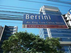 berrini - Google Search