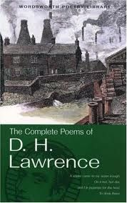 dh lawrence  - Google Search