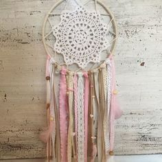 awesome WildCottonJewelry shared a new photo on Etsy by http://www.top-100-homedecorpics.us/girl-room-decor/wildcottonjewelry-shared-a-new-photo-on-etsy/
