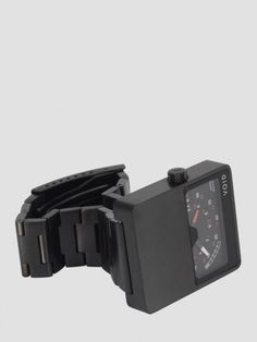 Image result for void watches