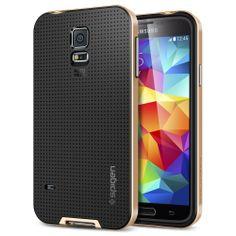 Galaxy S5 Case Neo Hybrid