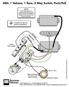 396 best wiring images guitars cigar box guitar guitar building rh pinterest com