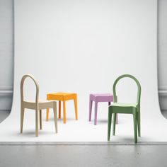 Aulki by SeriesNemo, brand and product design. http://seriesd.com/index.php?/mobiliarioint/aulki/