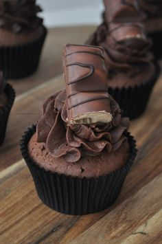 Dutch Recipes, Sweet Recipes, Cake Recipes, Muffins, High Tea, Baked Goods, Snacks, Cookies, Blog