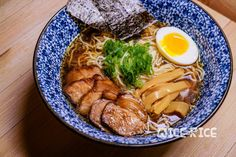 This shoyu ramen broth is light and clear, but absolutely packed with umami intense ingredients. It's quick and easy to make with a pressure cooker.