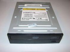 Genuine HP TS-H353 DVD/CD ROM Drive, SATA, 410125-200, 419496-001, TSH353A/HPDH - http://electronics.goshoppins.com/drives-storage-blank-media/genuine-hp-ts-h353-dvdcd-rom-drive-sata-410125-200-419496-001-tsh353ahpdh/