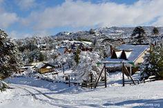 #vacaciones #invierno2017 #BateaMahuida #VillaPehuenia #Neuquen #Patagonia www.villapehuenia.org Villa Pehuenia, Patagonia, Snow, Outdoor, Beautiful Places, Vacations, Winter, Sweetie Belle, Argentina