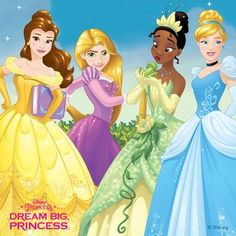 Disney Princess Collection Happily Ever After Disney, Disney Descendants, Princess Collection, Disney Characters, Fictional Characters, Costumes, Disney Princess, Kids, Young Children
