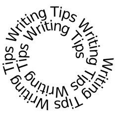 #Writing #Sequels as Standalone Books – Indies Unlimited