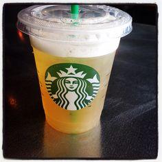 Starbucks at Fordham Plaza.