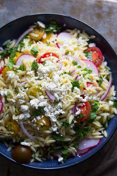 Mediterranean Diet recipes/Meal Plans on Pinterest | Mediterranean ...