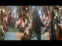 MLA Gyrates with Woman Dancers Is Going Viral In Social Media..To Know More Details Please Watch The Video and Subscribe The Channel. Watch reporterbox , the 24/7 ENGLISH news channel. dedicated for breaking news, live reports, exclusive interviews, sport, weather, entertainment, business...
