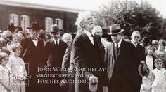 Asbury University - 125th Anniversary Reunion