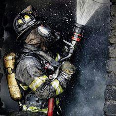 Diy Crafts Friendship Bracelets Net Diy 665547651159913045 P American Firefighter, Firefighter Paramedic, Firefighter Quotes, Volunteer Firefighter, Firefighter Tools, Fire Dept, Fire Department, Ambulance, Firefighter Drawing