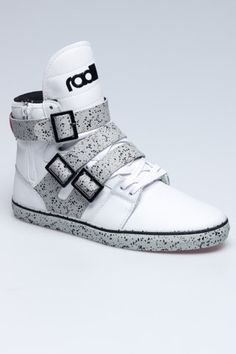 Radii Straight Jacket VLC