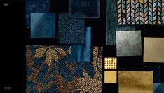SICIS Amazing Rooms 3 Gem, Rooms, Quilts, Blanket, Amazing, Glass, Pattern, Bedrooms, Drinkware