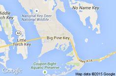 Calusa Beach - Big Pine Key - Reviews of Calusa Beach - TripAdvisor