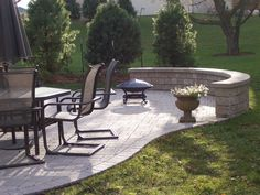 Paver Patio Wall Bench  Outdoor  Pinterest  Fire Pits. Inside Out Patio Furniture Toronto. Used Patio Furniture For Sale Omaha Ne. Black Sectional Patio Furniture. Patio Furniture Cushions Round. Walmart Patio Furniture Ottawa. Wrought Iron Patio Furniture Dallas Tx. Sears Manhattan Patio Furniture. Outdoor Furniture Repair Richmond Va