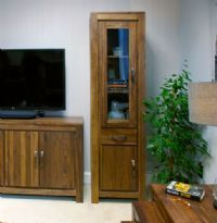 solid walnut hidden home office. mayan solid walnut hidden home office desks computer desk and