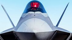 itstudios.link/91zCF - Artificially Intelligent Fighter Jet Beats Americas Best Pilots...Artificial intelligence has become top priority all around the world for its countless advantages...See it. MAG #BEIT