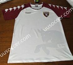 8faed146874 17/18 Adult Soccer Jersey 个图板中的 12 张最佳图片 | Football shirts ...