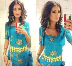 http://www.fashionfreax.net/outfit/460482/Blue-Kurdish-Dress