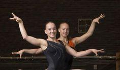 Turnster Sanne Wevers (24): 'De Olympische Spelen halen was altijd al een… Was, Sports, Gymnastics, Hs Sports, Sport