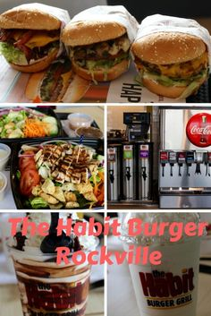 Cookwith5Kids | Families need better dining options on Rockville Pike…