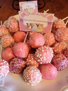 "Photo 14 of 35: Princess Tea Party / Birthday ""A Royal Princess Tea Party"" | Catch My Party"