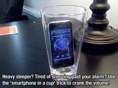 Great Life Hacks Everyone Should Know