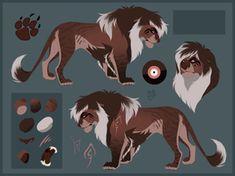 Sisawa [Commission] by Ale-Tie on DeviantArt Lion King Drawings, Lion Drawing, Lion King Art, Lion Art, Big Cats Art, Furry Art, Cat Art, Le Roi Lion Film, Lion King Images