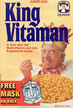 656ea0a95271 Apparently King Vitaman cereal is still produced
