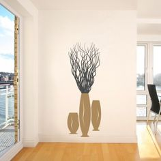Composition Wall Stickers our home wall art is the perfect way to add a new visual perspective to your home. Wall art stickers are self adhesive, removable wall decals. Removable Wall Decals, Vinyl Wall Art, Your Space, Wall Stickers, Composition, Walls, Living Room, Home Decor, Style