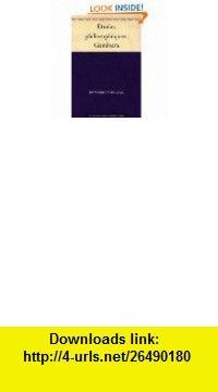 Prince  Lettre I-II � Monseigneur le cardinal de Richelieu, Le (French Edition) eBook Honor� de Balzac ,   ,  , ASIN: B005R6UOU8 , tutorials , pdf , ebook , torrent , downloads , rapidshare , filesonic , hotfile , megaupload , fileserve