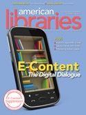 E-Content Digital Supplement, May/June 2012