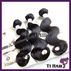 http://www.aliexpress.com/store/product/6A-Unprocessed-guangzhou-queen-hair-products-brazilian-virgin-hair-extension-T1-virgin-brazilian-hair-body-wave/1292131_1912080000.html