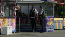 7 Injured in Incident at South Side Carnival: Fire Officials - http://www.nbcchicago.com/news/local/7-injured-in-incident-at-carnival-on-chicagos-south-side-fire-officials-392256501.html
