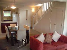 Okawa Bay Timeshare Resort Hotel Amenities, Holiday Resort, Heated Pool, Christmas Holiday, Table, Furniture, Home Decor, Decoration Home, Room Decor