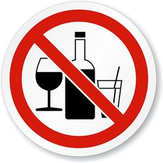 Alcohol Substitutions In Cooking, How To Substitute Alcohol, Whats Cooking America