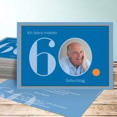 Geometrisch 60 (Diy Birthday Pin)