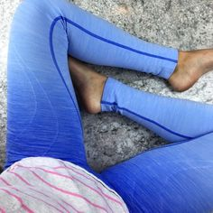 Royal blue ombré heathered yoga active pants Brand new with tags! Sizes available: small, medium, large, and extra large. Check out the last picture to see the coral color I have available too! Bundle and save. 💗 I also have these available in capris in multiple colors. These are selling like HOT CAKES. They are everyone's favorite because they are thick enough that they are flattering and hide any areas you might need a little help in! 🙃🙂 I love the high waist if you need some yummy…